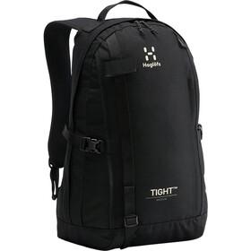 Haglöfs Tight Medium Backpack, negro